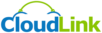 Cloud Link Solutions Logo